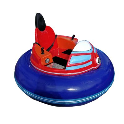 Adult Bumper Car